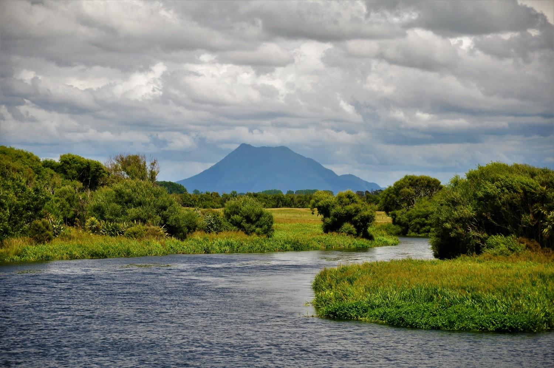 Geo Junkets: New Zealand, North Island (Part 3)
