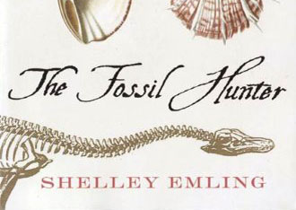 Book review: Dinosaurs, Evolution and the Woman whose discoveries changed the World: the Fossil Hunter, by Shelley Emling