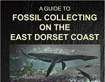 Book review: A Guide to Fossil Collecting on the East Dorset Coast