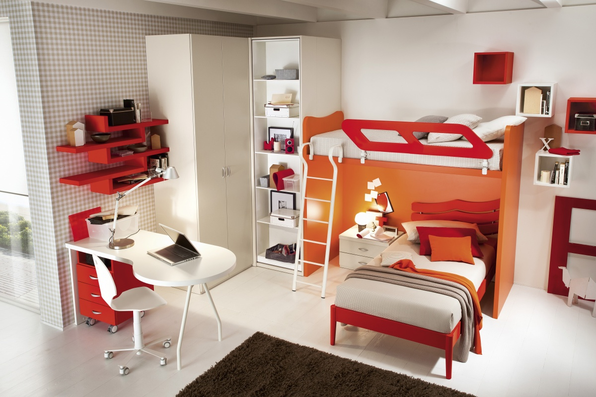 Chambre Coucher Fly Beautiful Valet De Chambre Fly