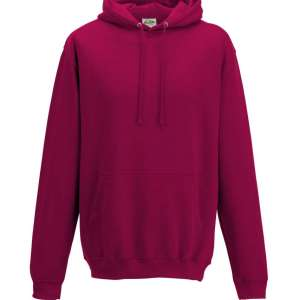 awjh001 cranberry a1