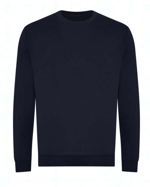 httpsutteam.comutt imgproduct images1280all we do ispackshotsawjh230awjh230 new french navy a1 6