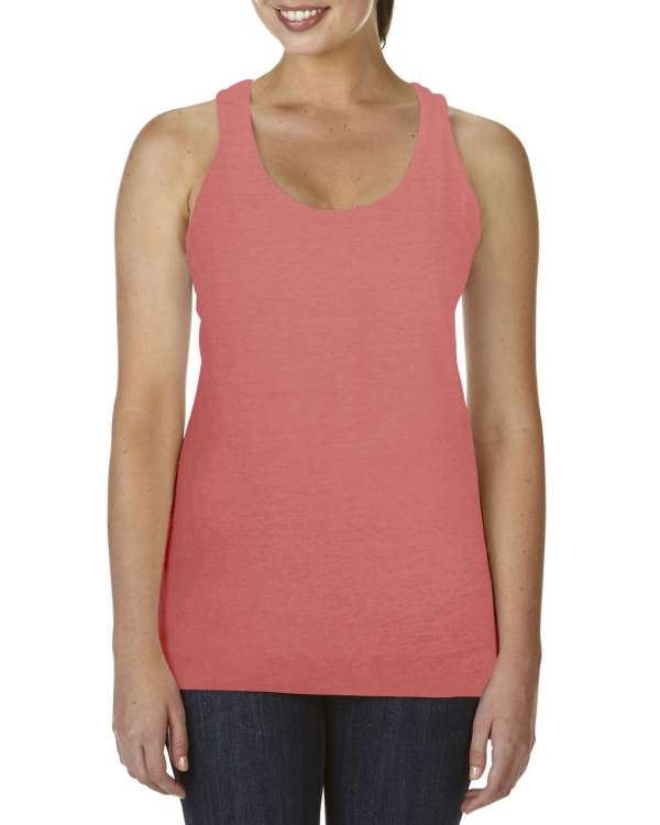 httpsutteam.comutt imgproduct images1280comfort colorspackshotsccl4260ccl4260 neon red orange a1 4