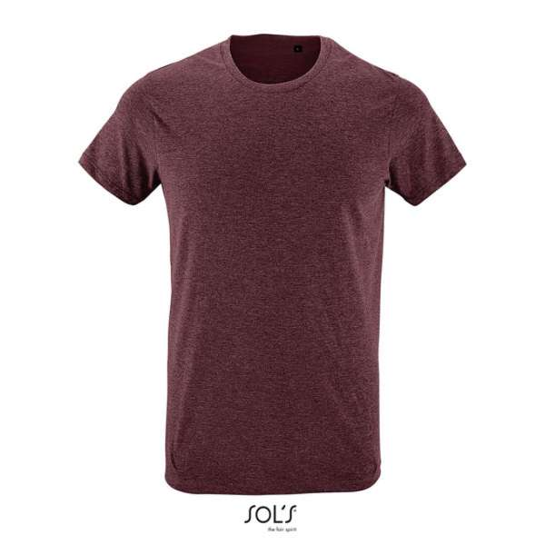 httpsutteam.comutt imgproduct images1280solspackshotsso00553so00553 heather oxblood a1 3