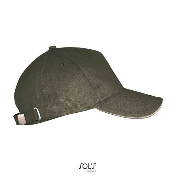 httpsutteam.comutt imgproduct images1280solspackshotsso00594so00594 army beige c1