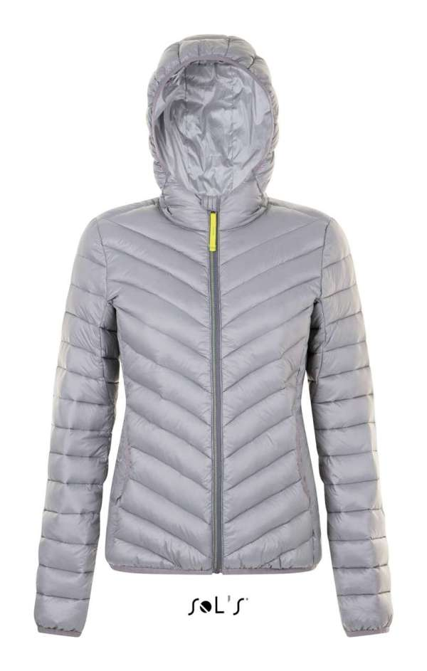httpsutteam.comutt imgproduct images1280solspackshotsso01621so01621 metal grey a1 4