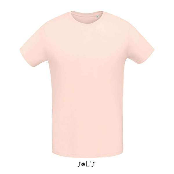 httpsutteam.comutt imgproduct images1280solspackshotsso02855so02855 creamy pink a1 2
