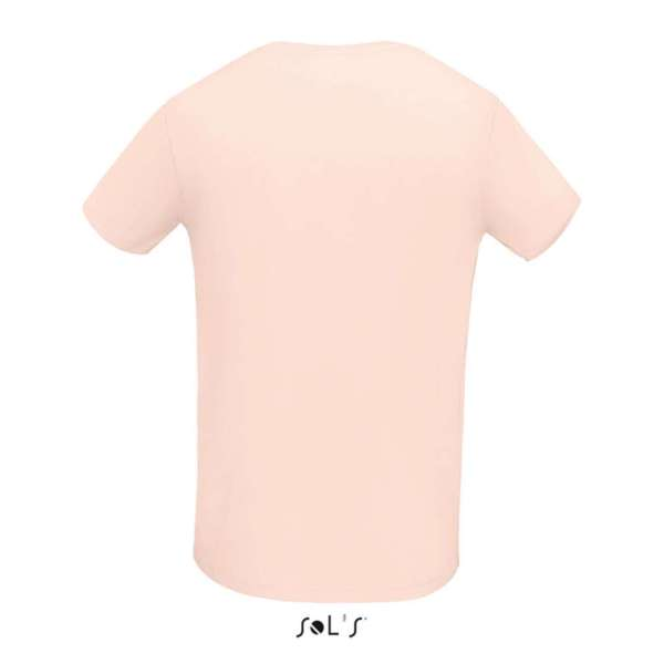 httpsutteam.comutt imgproduct images1280solspackshotsso02855so02855 creamy pink b1 1