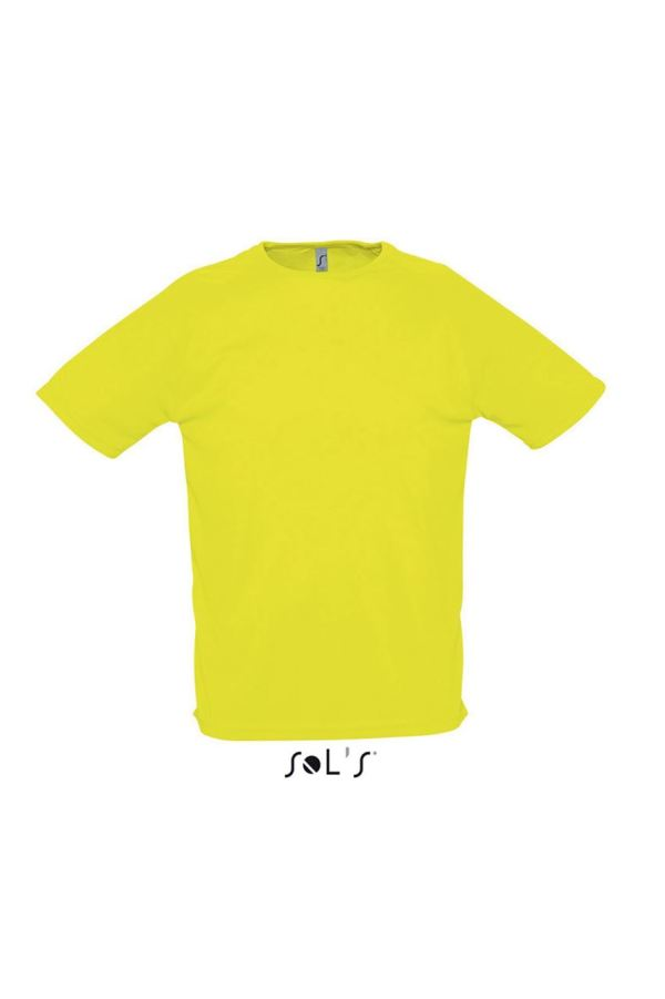 httpsutteam.comutt imgproduct images1280solspackshotsso11939so11939 neon yellow a 6