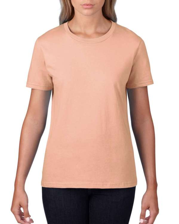 httpsutteam.comutt imgproduct images1280anvilpackshotsan880an880 dusty rose a1 2