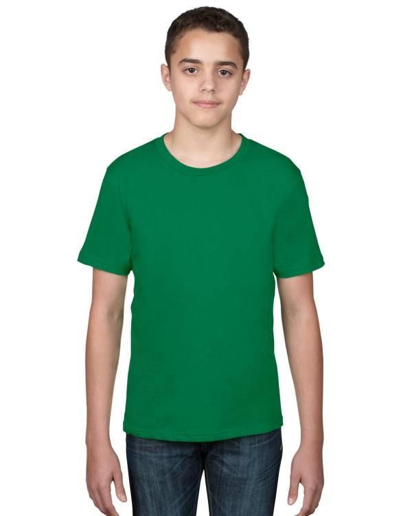 httpsutteam.comutt imgproduct images1280anvilpackshotsanb990anb990 kelly green a1 1