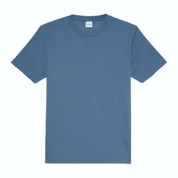 httpsutteam.comutt imgproduct images1280just coolpackshotsjc001jc001 airforce blue a1 2