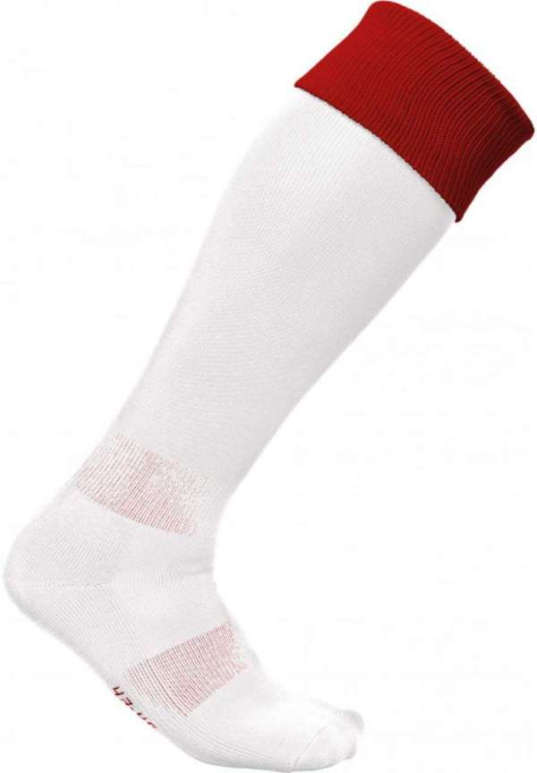 httpsutteam.comutt imgproduct images1280proactpackshotspa0300pa0300 whitesporty red a1 4