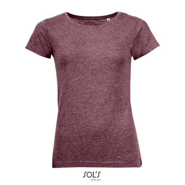 httpsutteam.comutt imgproduct images1280solspackshotsso01181so01181 heather burgundy a1 4