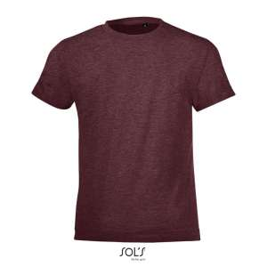 httpsutteam.comutt imgproduct images1280solspackshotsso01183so01183 heather oxblood a1 2