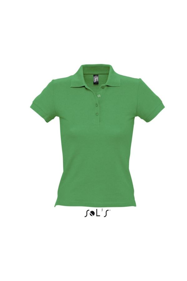 httpsutteam.comutt imgproduct images1280solspackshotsso11310so11310 kelly green a