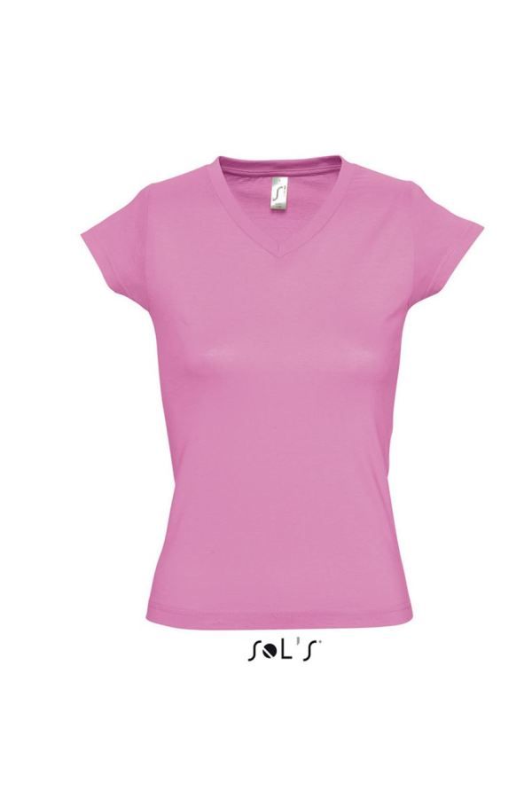 httpsutteam.comutt imgproduct images1280solspackshotsso11388so11388 orchid pink a