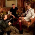 normal_JD-Mortdecai-Bastidores2