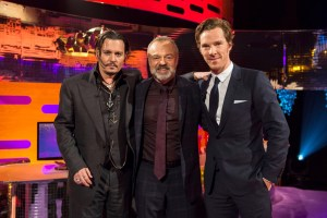 GNSHOW (3)
