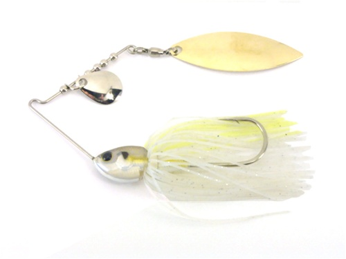 lucky-craft-redemption-ghost-chartreuse-shad