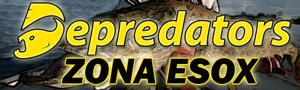 depredators-esox