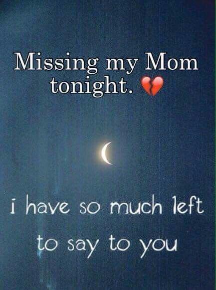 Birthday Bummer Missing My Mother Charlie Jaxx Struggling As A Survivor