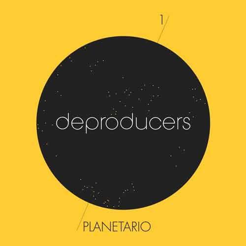 cover-cd-planetario