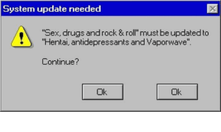 system-update-needed-sex-drugs-and-rock-roll-must-2551820