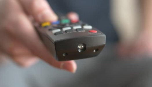 С 1 июля 2018 года в Украине начнется отключение аналогового телевидения