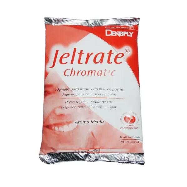 Alginato_Jeltrate_Chromatic_Dentsply_DEPSAL.