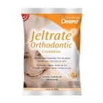 Alginato Jeltrate Orthodontic 454 grs Dentsplay