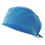 Gorro-Cirugia-Azul-desechable-DEPSAL