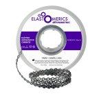 cadena-elastica-PLATEADO-2.jpg