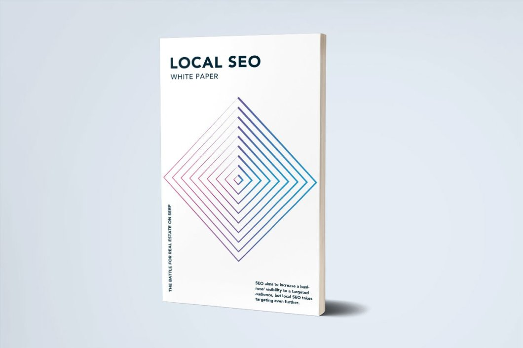 Local SEO White Paper