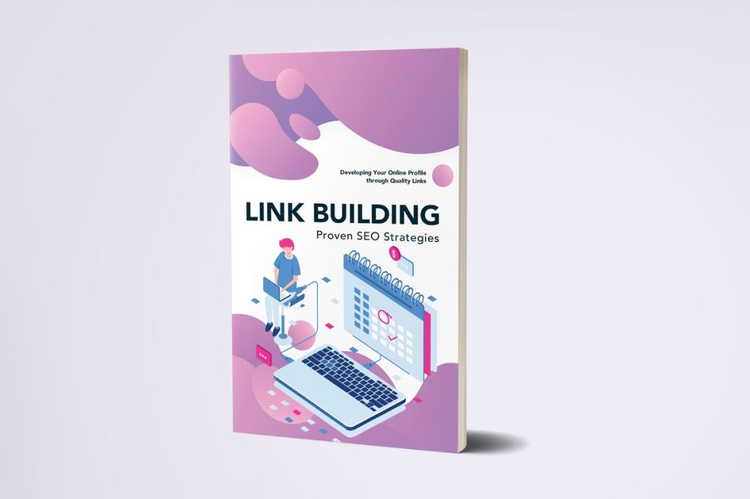 SEO Link Building Guide