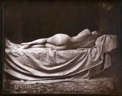 France Scully Osterman