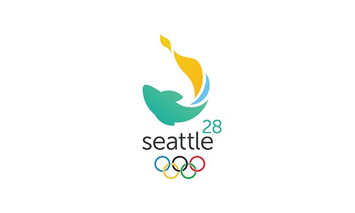 uw design 2014 seattle 2028 summer olympics