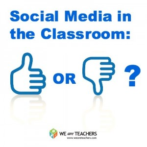 social-media-in-education-thumbs-up-or-thumbs-down.jpg