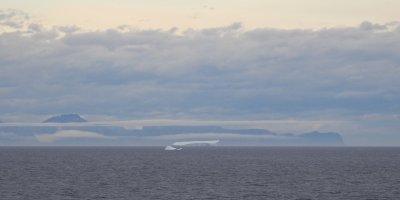 Zarpando de Qaqortoq 3
