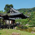 Un paseo por Higashiyama