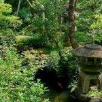 Nomura-ke, visitando una antigua residencia samurái