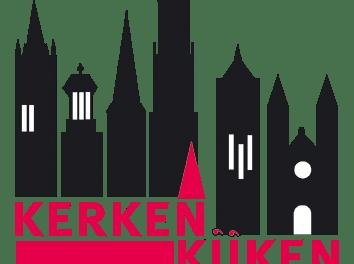 Kerken Kijken Utrecht zoekt gastvrije vrijwilligers