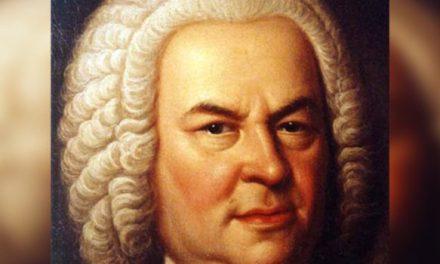 lezing Bach & Italië, via Utrecht 11 juni