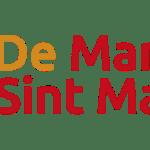 Nominaties voor de Mantel van Sint Maarten