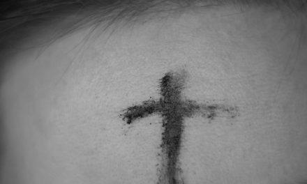 Utrechtse kerken nodigen uit tot inkeer, bezinning op Aswoensdag (26 februari)