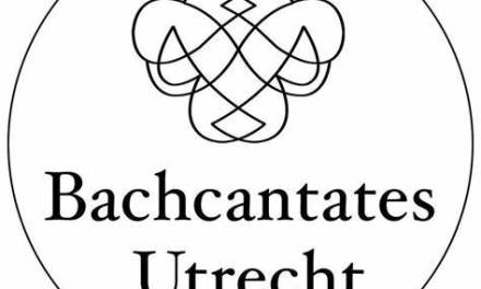 Bachcantates Utrecht blijft plannen maken, ondanks corona