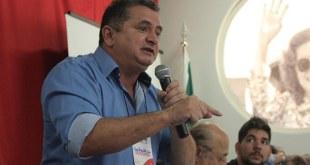 PDT decidirá atuação no Governo de Brasília até 10 de outubro