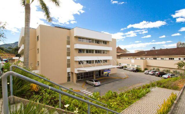 Hospital São Jose