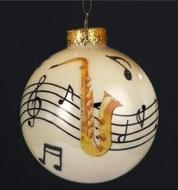 royal-symphony-saxophone-and-music-note-glass-christmas-ball-ornament-3-25-80mm_602341