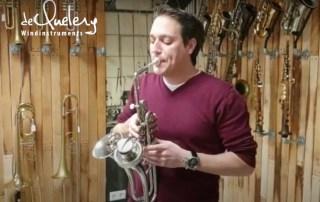 Jazzophon video